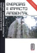 Energías e impacto ambiental