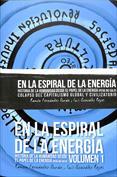 En la espiral de la energia. 2 volúmenes
