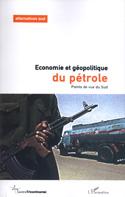 Économie et géopolitique du pétrole. Points de vue du sud