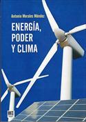 Energía, poder y clima