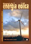Manual de energía eólica
