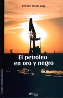 Petróleo en oro y negro