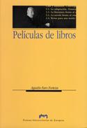 Películas de libros