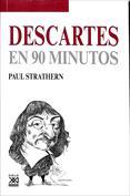 Descartes en 90 minutos