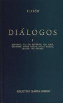 Diálogos I