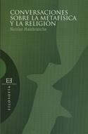 Conversaciones entre la metafísica y la religión