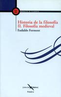 Historia de la filosofía, II. Filosofía medieval