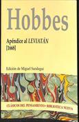 Apéndice al Leviatán