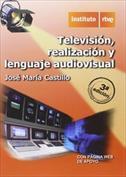 Televisión, Realización y Lenguaje Audiovisual