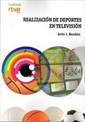 Realización de deportes en televisión