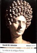 La vida en la antigua Roma