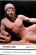 Los etruscos. Una breve introducción