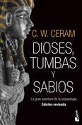 Las cenizas del Fénix. La cultura española en los años treinta