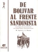 De Bolívar al Frente Sandinista