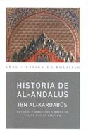 Historia de Al-Ándalus