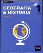 Anarquismo y sindicalismo en España (1864-1881)