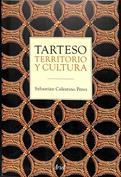 Tarteso. Territorio y cultura