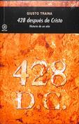 428 después de Cristo. Historia de un año