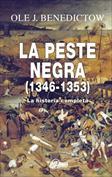 El mundo griego y el Oriente II. El siglo IV y la época helenística