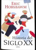 Historia del siglo XX, 1914-1991