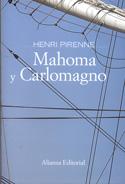 Mahoma y Carlomagno