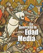 La guerra en la Edad Media