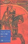 Historia de la guerra en la Edad Media