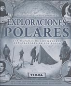 Exploradores polares