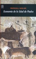 Economía de la Edad de Piedra