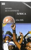 África. Historia de un continente