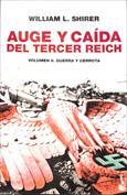 Auge y caida del Tercer Reich (2 Vo.l)