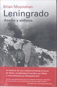 Leningrado. Asedio y sinfonía