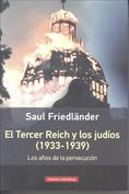 El Tercer Reich y los judíos   (1933 - 1939)