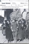 Los Estados Unidos desde el final de Guerra Civil hasta la Primera Guerra Mundial