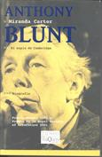 Anthony Blunt. El espía de Cambridge