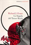 La llegada del Tercer Reich