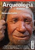 DESPERTA FERRO Nº 7. Neandertales