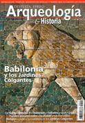 DESPERTA FERRO Nº 10. Babilonia y los jardines colgantes