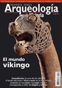 DESPERTA FERRO Nº 13. El mundo vikingo