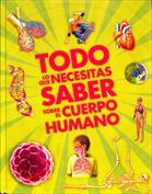 Todo lo que necesites saber sobre el cuerpo humano