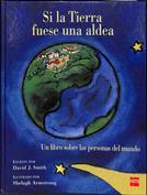 Si la Tierra fuese una aldea. Un libro sobre las personas del mundo