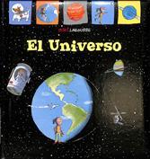 El Universo. Mini Larouse