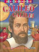 Galileo Galilei. Mini biografías