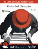 Libro oficial de Red Hat Linux. Guía del Usuario
