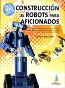Construcción de robots para aficionados