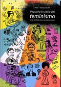 Pequeña historia del Feminismo