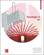 Tecnología A ESO