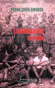 Legionarios. El Maño
