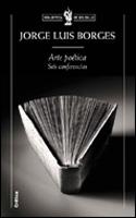 Arte poética. Seis conferencias