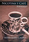 Nicotina y Café. Poemario